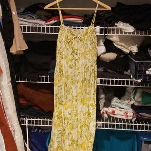 Urban outfitters dress, S